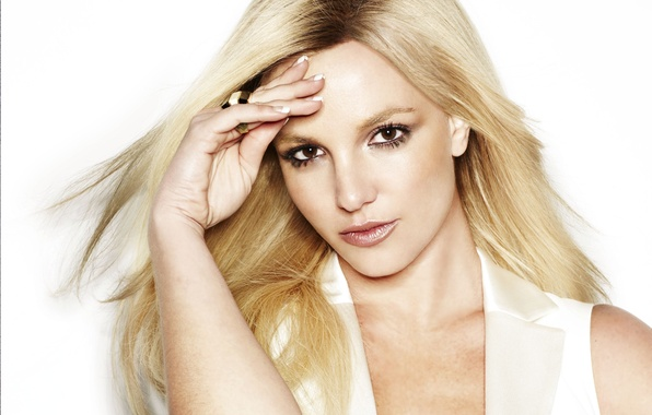 Picture singer, Britney Spears, celebrity, Britney Spears