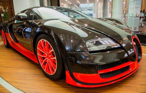 wallpaper bugatti veyron the dealership veyron images. Black Bedroom Furniture Sets. Home Design Ideas