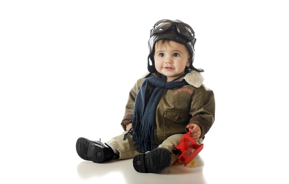 Picture children, child, glasses, hood, happy, child, glasses, old-fashioned, cute, cute, children, happy, adorable, hood, pilot, …