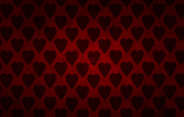 Picture love, red, heart