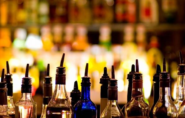 Picture alcohol, cocktail, bottle, drinks, cocktail, drinks, bottles, alkohol