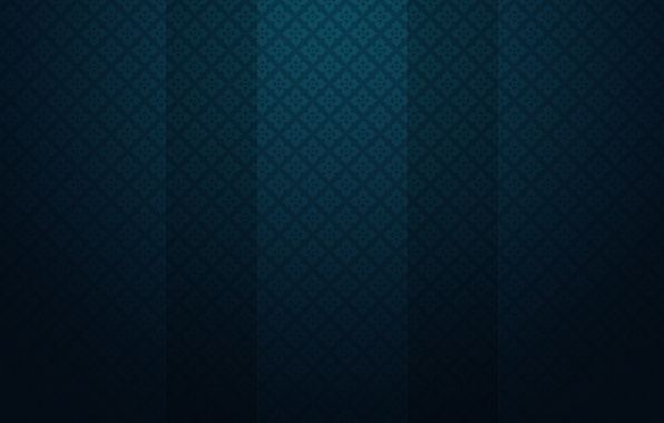 Picture blue, background, patterns, texture