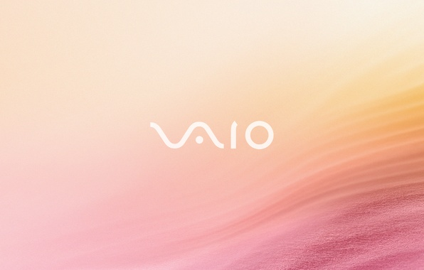 Picture background, abstract, vaio
