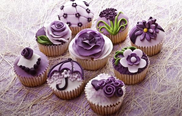 Picture food, cake, cake, cream, dessert, food, sweet, cupcakes, cream, dessert, muffins, cupcakes