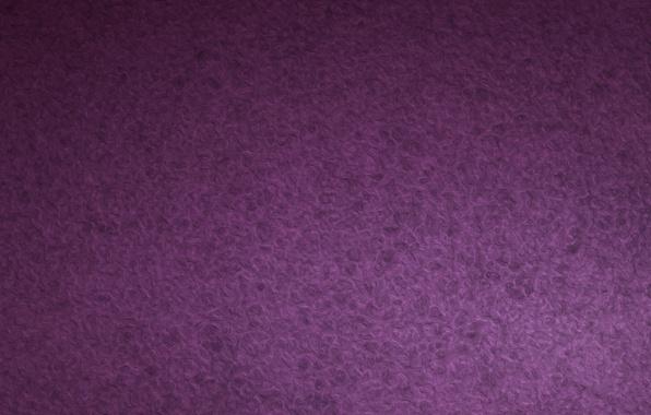 Picture purple, line, patterns, texture, darkish