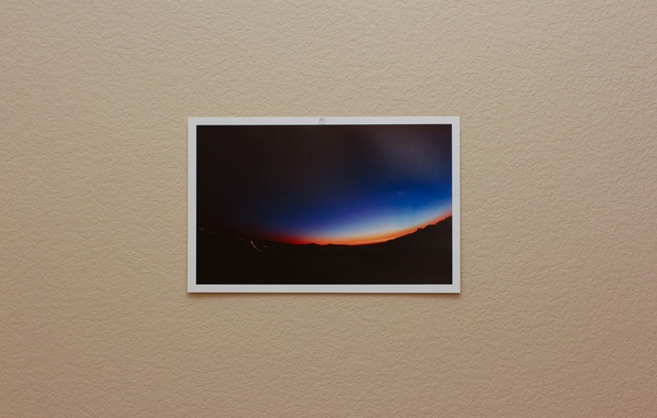 Picture photo, wall, photo