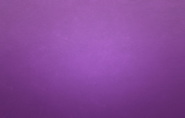 Picture purple, dark colors, light, texture, simple fonic