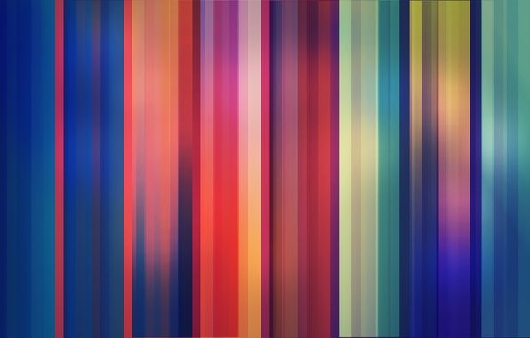 Picture line, abstraction, background, texture, colorful, hq Wallpapers