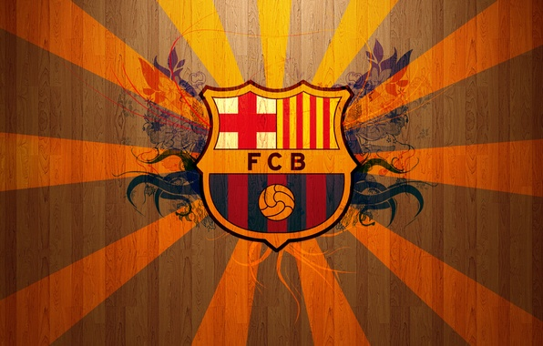 Picture barca, Barcelona, barcelona, leopard, FC Barcelona, fc barcelona, barsa