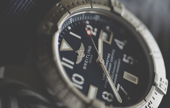 Picture fashion, time, watch, clock, accessories, objects