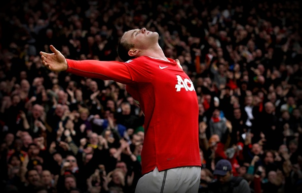 Picture football, England, england, football, manchester united, premier league, wayne rooney