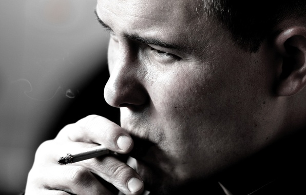 Photo wallpaper Stas Chirkov, Stas Chirkov, cigarette, photographer, guy, photographer, photography