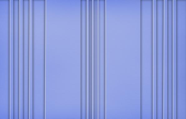 Picture strip, patterns, texture, lines, texture, stripes, patterns, 1920x1200, lines