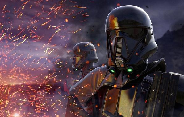 rogue one star wars a star wars story death troopers helmet