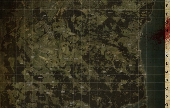 Dayz Standalone Wallpaper 1680x1050 7294 Bitplanet