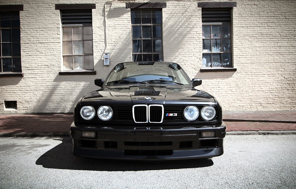 Picture cars, auto, Bmw, wallpapers, Wallpaper HD, Bmw m3, cars wall, Wallpaper BMW, weallpapers auto