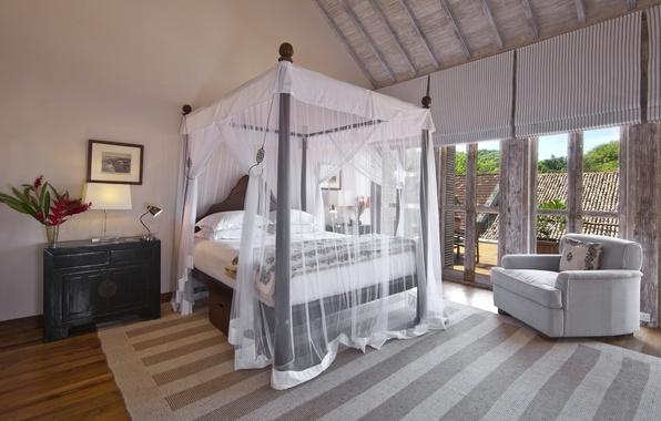 Wallpaper room style interior bedroom bedroom sri for Bedroom designs sri lanka