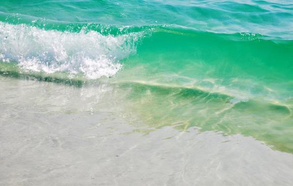Picture sea, nature, Thailand, the ocean.landscape, tai
