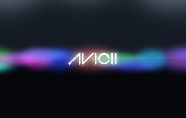 Picture House, Abstraction, Music, Avicii