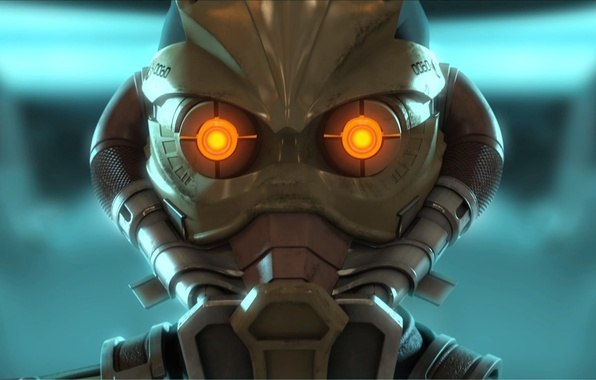 Picture soldiers, helmet, final fantasy XIII