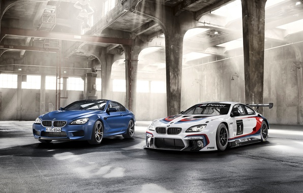 Picture BMW, BMW, 2012, F13