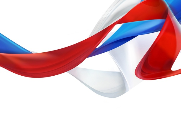 Picture Russia, Symbol, patriotism, The Flag Of Russia, Country, United Russia, Greatness