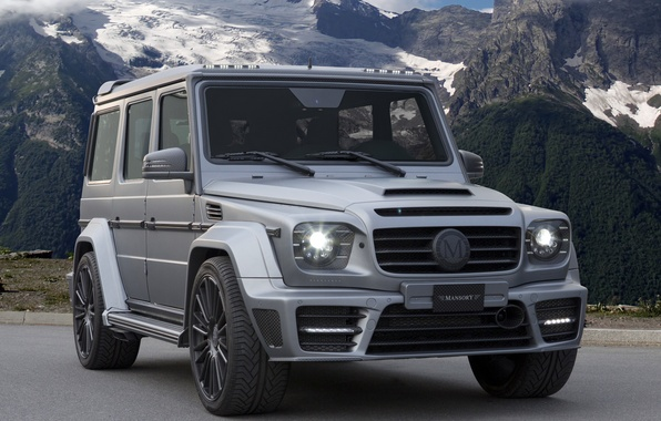 wallpaper g class gronos mercedes mountains mansory images for desktop section mercedes. Black Bedroom Furniture Sets. Home Design Ideas