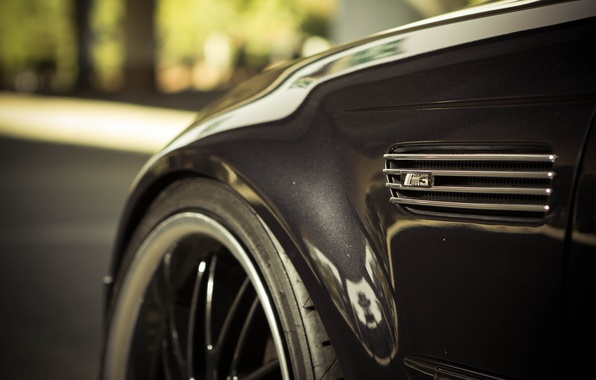Picture logo, emblem, cars, auto, Logo, Bmw, Wallpapers, wallpapers auto, Bmw m3