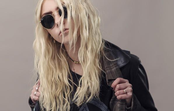 Picture singer, MTV, Taylor Momsen, Taylor Momsen