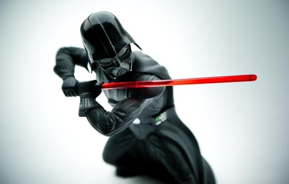 Picture Star Wars, Darth Vader, Star wars, Lightsaber, Darth Vader