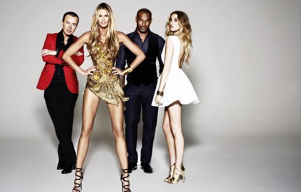Picture Legs, Fashion, Dress, Clothig