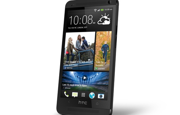 Picture phone, Android, android, one, smartphone, htc, smartphone, HTC One