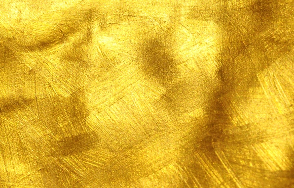 Picture background, gold, golden, gold, texture