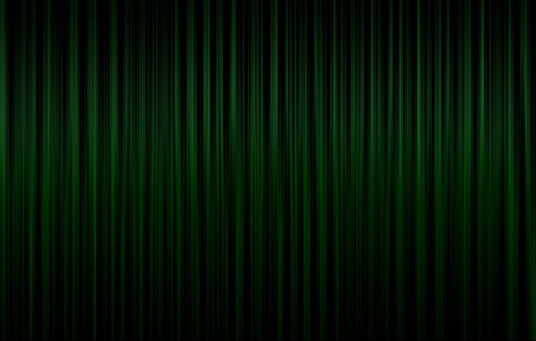 Picture green, green, texture, background texture
