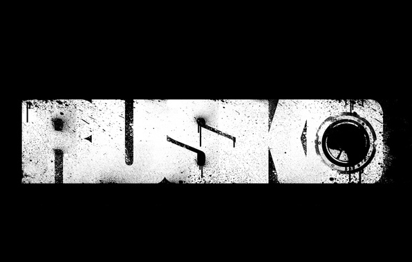 Picture music, music, dubstep, dubstep, prostep, rusko, brostep