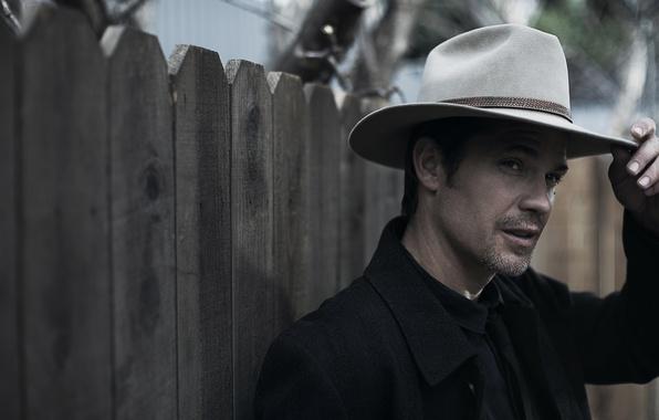 Picture cinema, Hitman, USA, actor, Hawaii, hat, man, movie, series, American, Honolulu, film, suit, cowboy, tie, ...