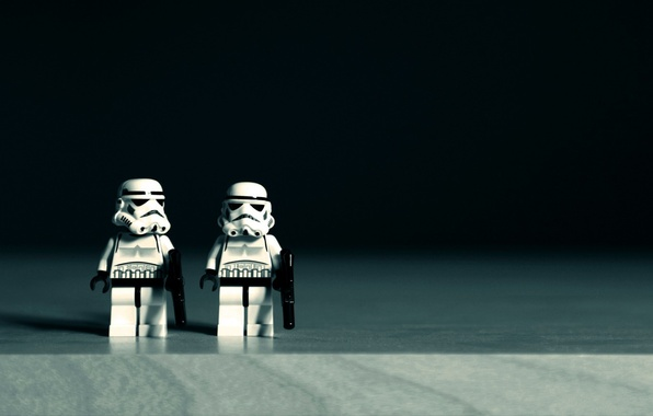 Picture macro, toys, star wars, LEGO, LEGO, toys, star war
