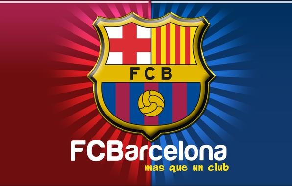 Picture strip, football, sport, emblem, Spain, Barcelona, Leopard, Barcelona, Messi, FC Barcelona, Leo, Barca, Messi, FCBarcelona
