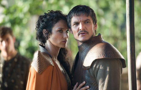 Picture actors, Game Of Thrones, Game of Thrones, Pedro Pascal, Indira Varma, Ellariya Sand, Pedro Pascal, …
