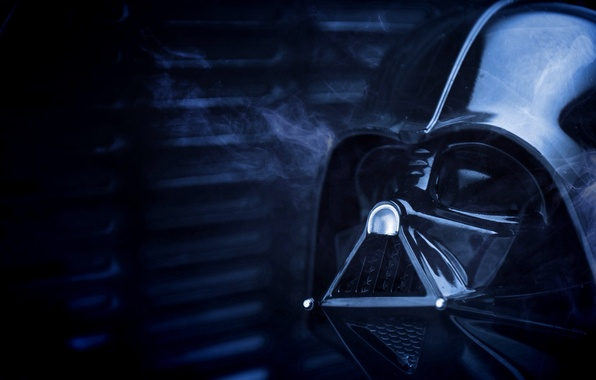 Picture background, Star Wars, helmet, Darth Vader, Star Wars, Darth Vader