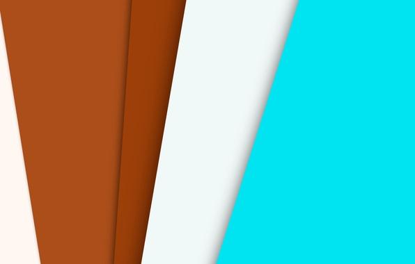 Picture white, line, blue, Wallpaper, texture