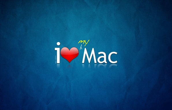Picture style, apple, logo, mac