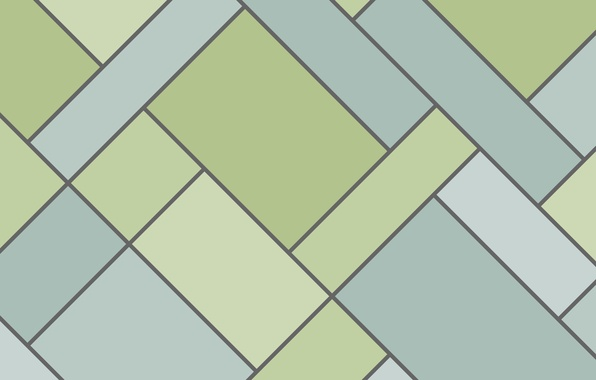 Picture pattern, tile, flooring, floor, rectangle