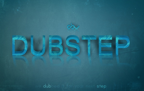 Picture ice, ice, ice, grunge, grunge, dubstep, dubstep, causes bad volumes, dub step