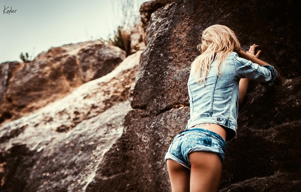 Sexy ass in shorts wallpaper, naed texas teens