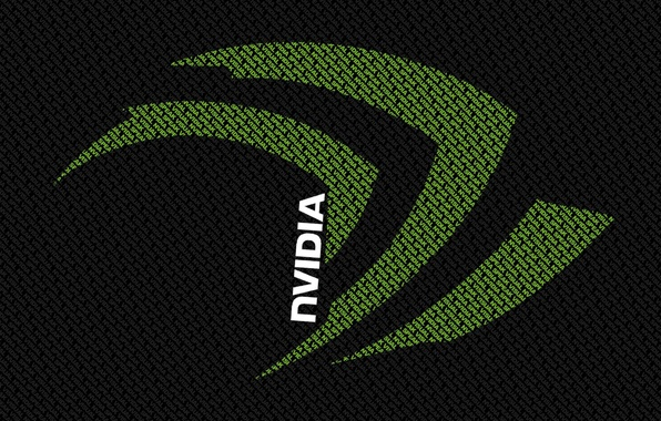 Picture technology, video, NVIDIA