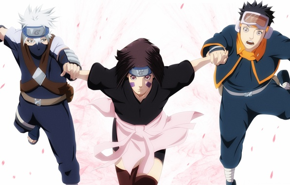 Picture game, anime, pretty, boy, sharingan, asian, cute, Uchiha, manga, japanese, Hatake Kakashi, Naruto Shippuden, Tobi, …