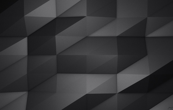 Picture color, grey, black, graphics, texture, geometry, effects, figure