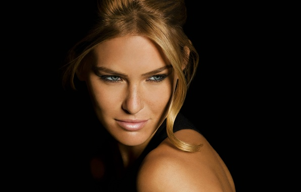 download bar refaeli smile - photo #14