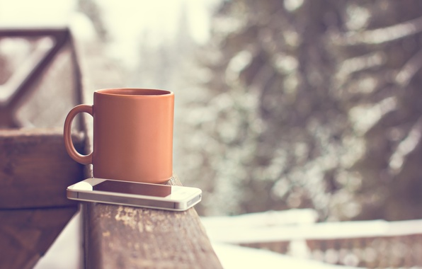 hot coffee wallpaper hd - photo #15
